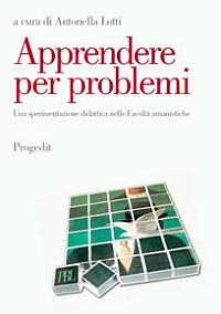 Apprendere per Problemi