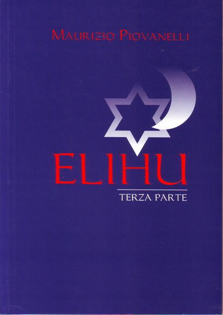 Elihu. Vol. 3.