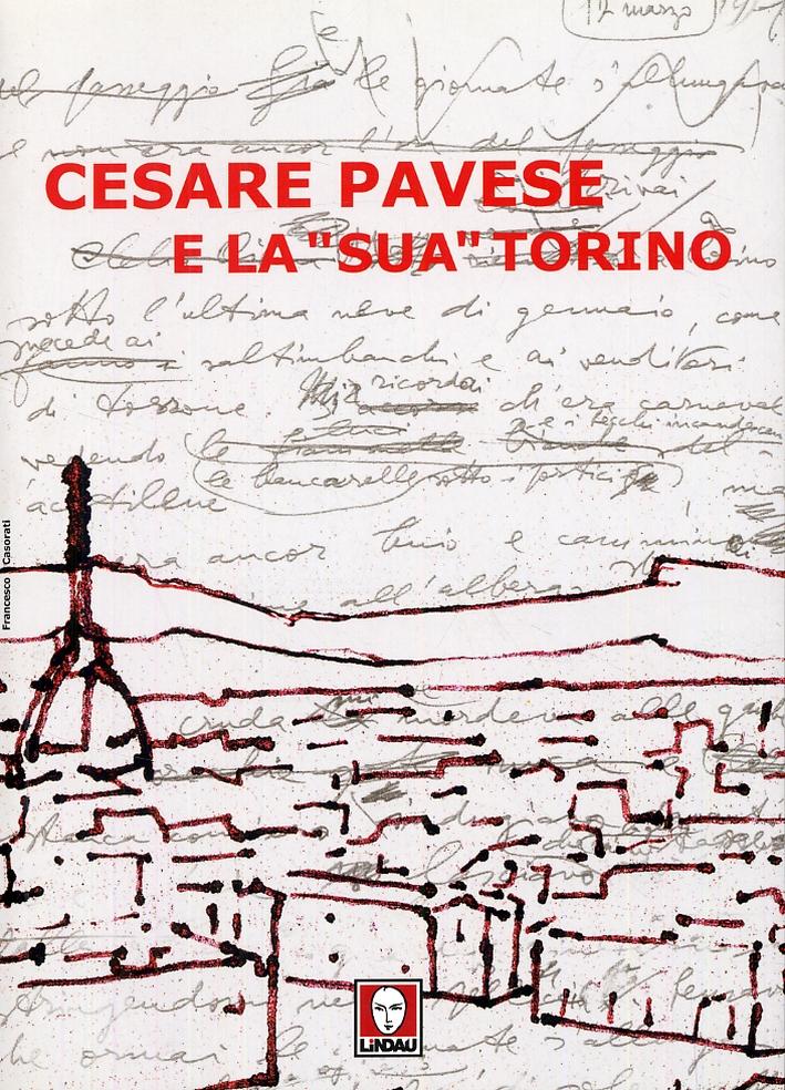 Cesare Pavese e la
