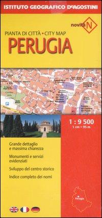 Perugia 1:9.500.