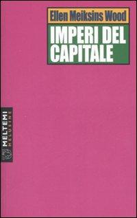 Imperi del capitale.
