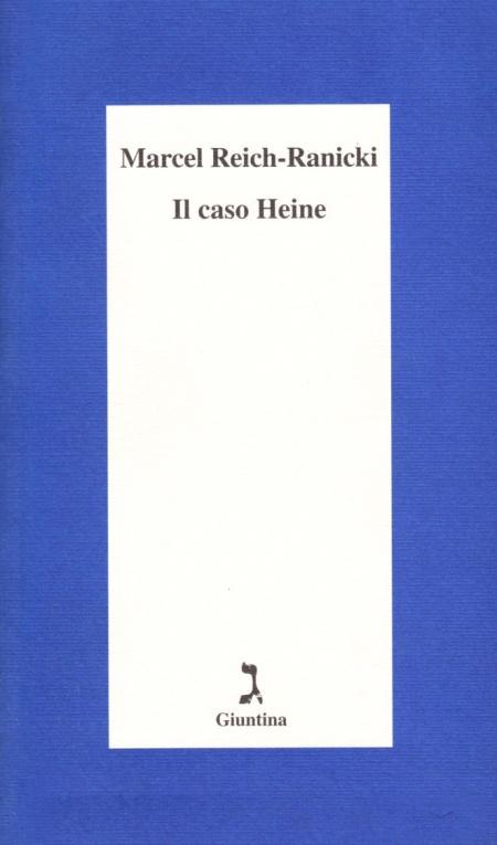 Il caso Heine.