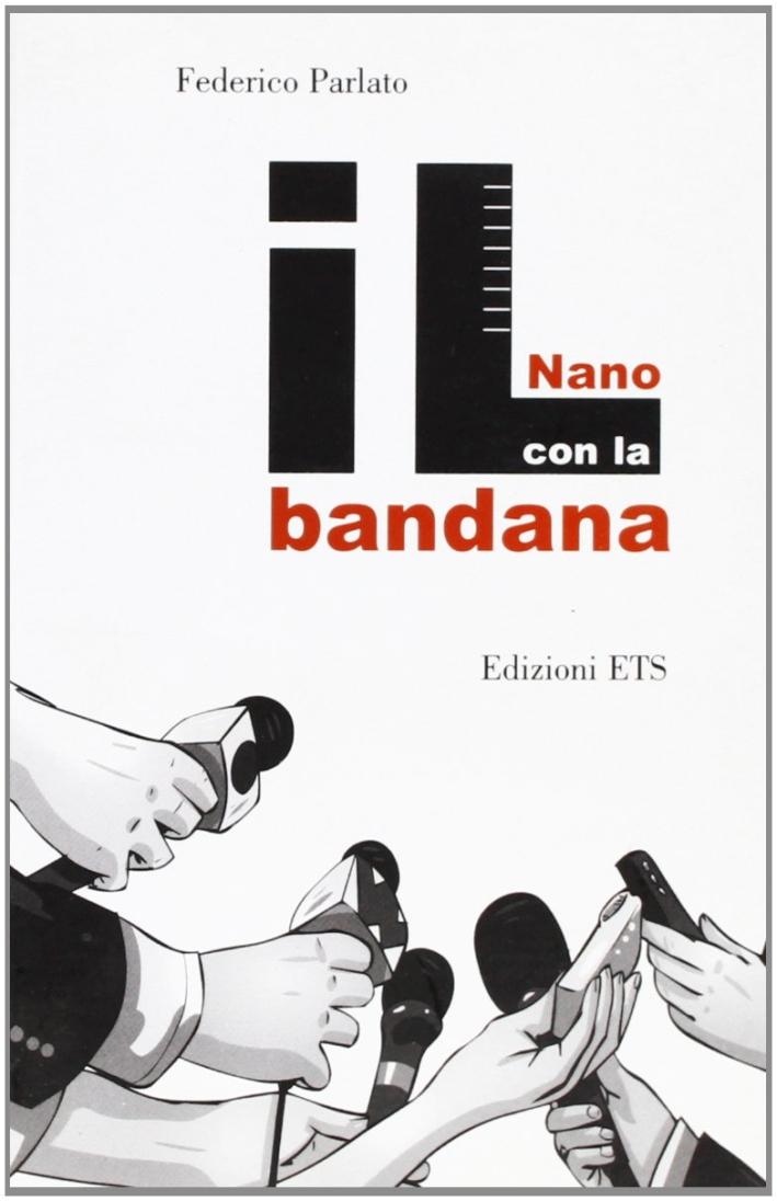 Il Nano con la Bandana