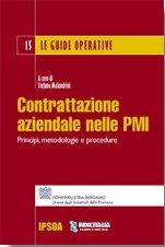 Contrattazione aziendale nelle PMI