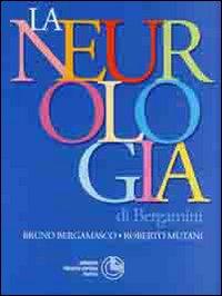 La neurologia di Bergamini