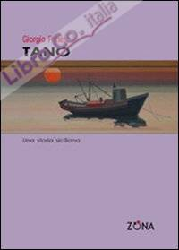 Tano. Una storia siciliana