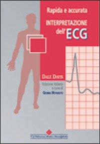 Rapida e accurata interpretazione dell'ECG