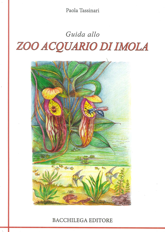 Guida allo zoo acquario di Imola