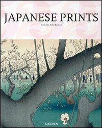 Japanese prints. [English Ed.].
