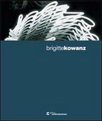 Brigitte Kowanz.