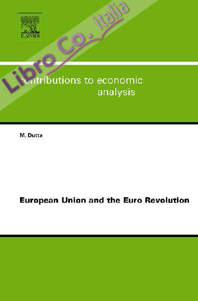 European union and the Euro Revolution, 283