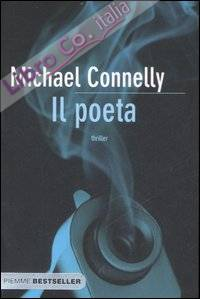 Il poeta.