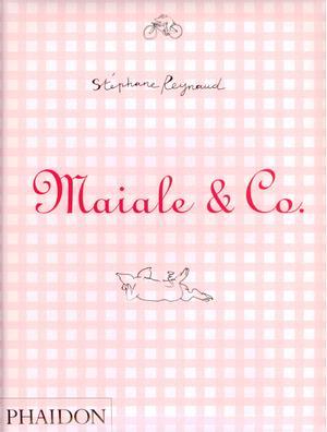 Maiale & Co