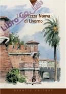 The new fortress of Livorno