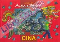 I puzzle di Alex e Penny. Cina