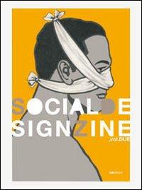 SocialDesignZine. Vol. 2