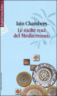 Le molte voci del Mediterraneo