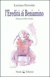 L'eredità di Beniamino