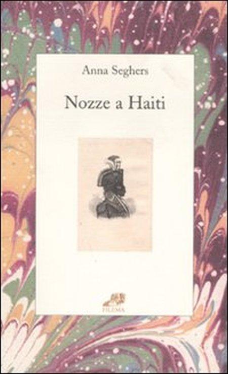 Nozze a Haiti
