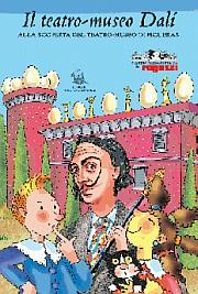 Alla Scoperta del Teatro-Museo Dalí di Figueras