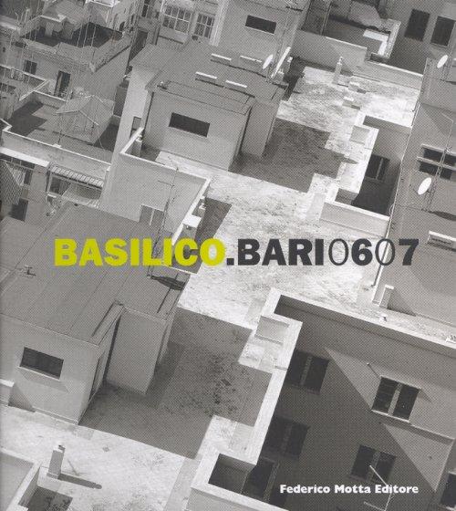 Basilico. Bari. 0607