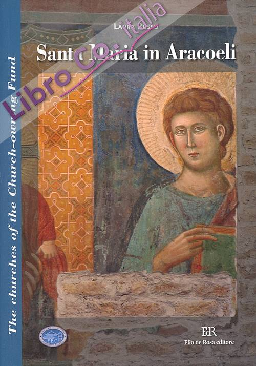 Santa Maria in Aracoeli. [English Ed.]