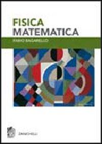 Fisica matematica