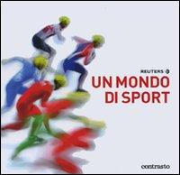 Un mondo di sport