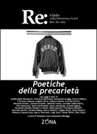 Re:. Vol. 2: Poetiche della precarietà..