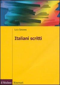Italiani scritti