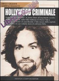 Hollywood criminale