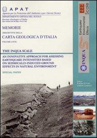 The inqua Scale