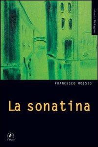 La sonatina