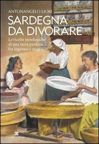 Sardegna da divorare