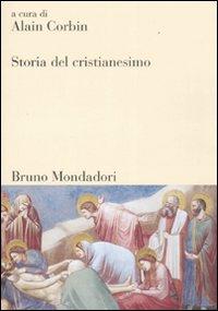 Storia del cristianesimo.