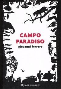 Campo paradiso.