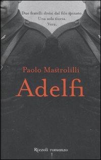 Adelfi.