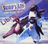 Surf's up. I re delle onde