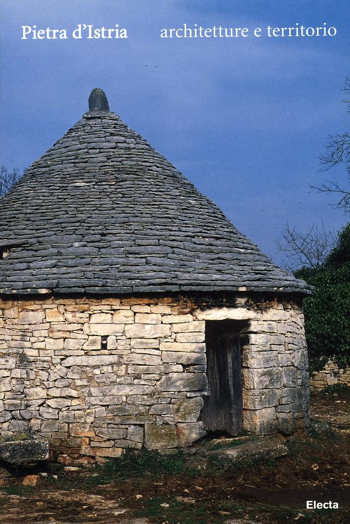 Pietre d'Istria