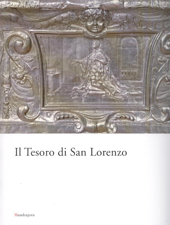 Il Tesoro di San Lorenzo