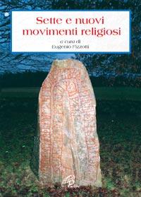 Sette e nuovi movimenti religiosi.