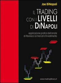 Il trading con i livelli di Di Napoli. Applicazione pratica dell'analisi di Fibonacci ai mercati d'investimento