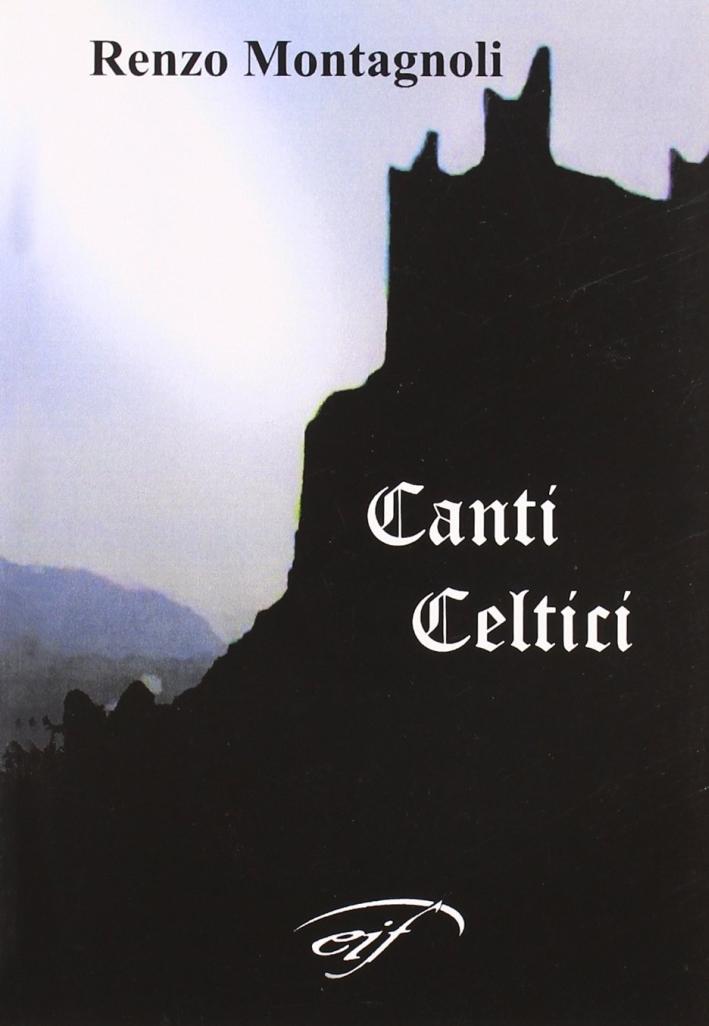 Canti celtici