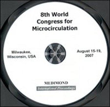 Fourteenth World congress on in vitro fertilization and 3rd World Congress on in vitro maturation (Montreal, 15-19 September 2007). CD-ROM