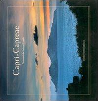 Capri-Capreae.