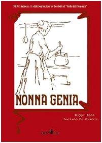 Nonna Genia.