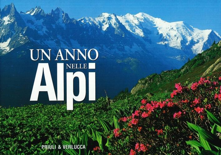 Un Anno nelle Alpi.