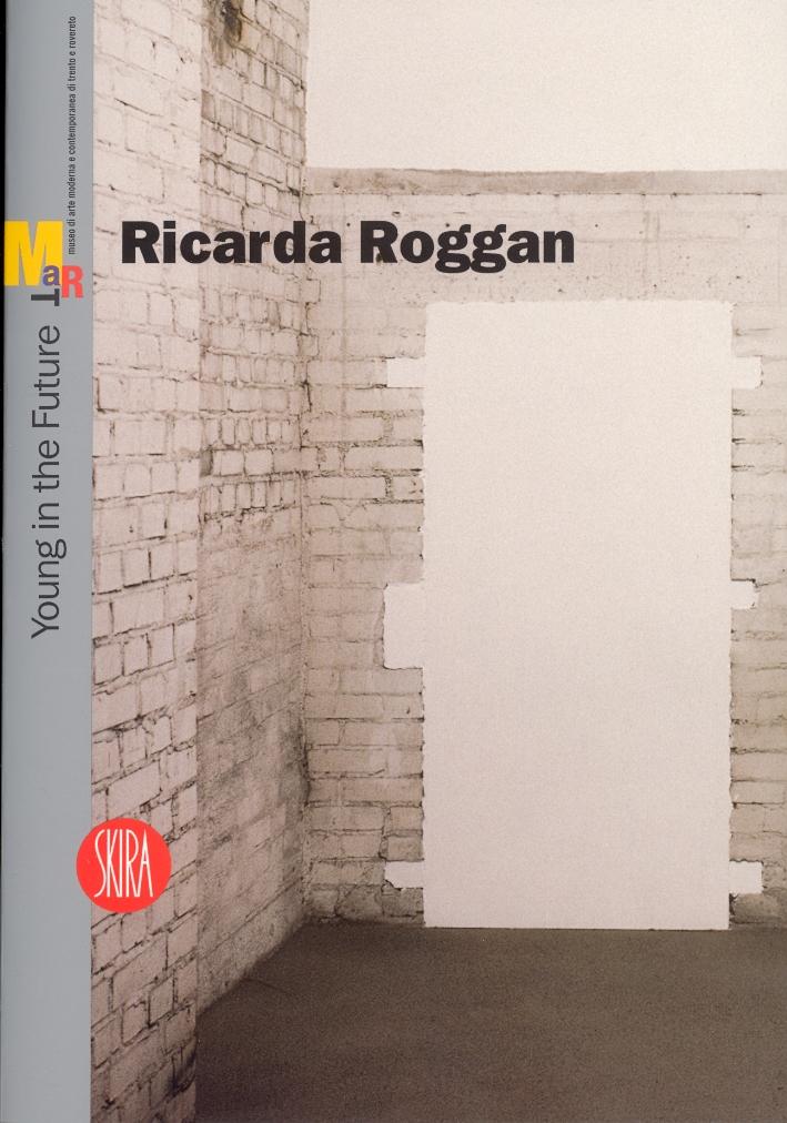 Ricarda Roggan