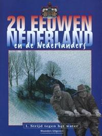 20 Eeuwen Nederland en de Nederlanders.