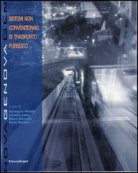 Sistemi non convenzionali di trasporto pubblico